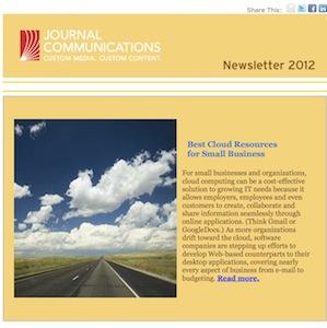 JCInewsletter