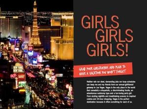 VegasFeature